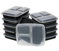 meal-prep-containers